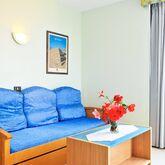 Paraiso Del Sol Apartments Picture 7