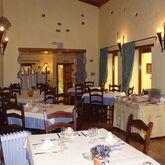 Rural Casa de los Camellos Hotel Picture 10
