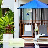 Sunwing Resort Kamala Beach Hotel Picture 5