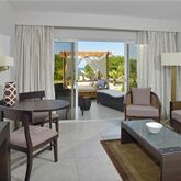 Paradisus Princesa Del Mar Resort & Spa Picture 9
