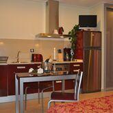 Casablanca Suites Apartments Picture 8