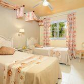 Gran Oasis Resort Picture 8