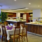 White City Beach Hotel - Adults Only (16+) Picture 13