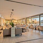 Melia Alicante Hotel Picture 15