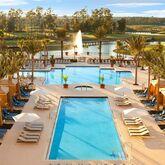 Waldorf Astoria Orlando Hotel Picture 0