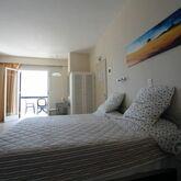 Belvedere Hotel Corfu Picture 4