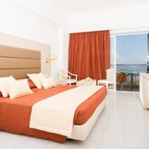 Belair Beach Hotel Picture 4