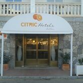 Citric Hotel Soller Picture 3
