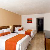 Flamingo Cancun Resort Hotel Picture 3