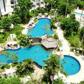 Holidays at Horizon Karon Beach And Spa Hotel in Phuket Karon Beach, Phuket