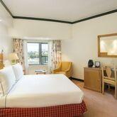 Tivoli Oriente Hotel Picture 3