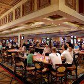 Treasure Island Hotel Picture 15