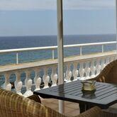 Doma Hotel Picture 7