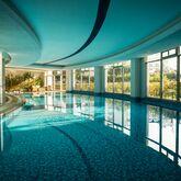 Green Nature Diamond Hotel Picture 17