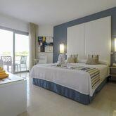Sandos El Greco Beach Hotel Picture 6