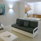 Vitors Plaza Aparthotel Picture 7