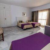 PYR Marbella Aparthotel Picture 5