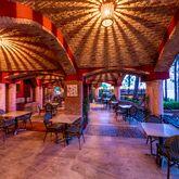 Grand Yazici Marmaris Palace Picture 16