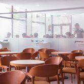 Medplaya Monterrey Hotel Picture 12