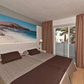 HL Paradise Island Hotel Picture 4