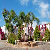 Kadikale Resort Hotel Picture 16