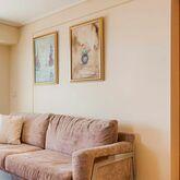 Bellevue Suites Picture 4