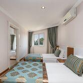 Annabella Diamond Resort Hotel Picture 4