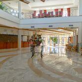 Holidays at Coral Beach Rotana Tiran Resort Hotel in Sharks Bay, Sharm el Sheikh