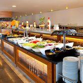 Venosa Beach Resort and Spa Hotel Picture 16