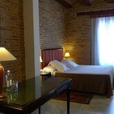 Ad Hoc Monumental Hotel Picture 2