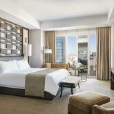 Waldorf Astoria Las Vegas Picture 6
