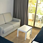 BG Pamplona Hotel Picture 7