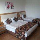 Cenger Beach Resort Spa Hotel Picture 4
