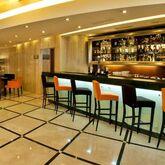 Turim Alameda Hotel Picture 7