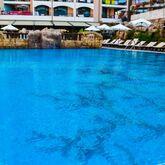 Karolina Hotel Picture 2