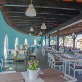 Sands Beach Resort Picture 7
