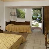 Pallini Beach Hotel Picture 3