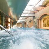 Salles Cala Del Pi Hotel & Spa Picture 11