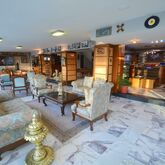 Istankoy Kusadasi Hotel Picture 15