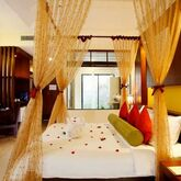 Access Resort And Villas Hotel Picture 2