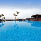 Holidays at Occidental Jandia Playa Hotel in Jandia, Fuerteventura