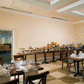 Il Mercato Hotel & Spa Picture 9