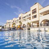 Alfagar Cerro Malpique Apartments Picture 0