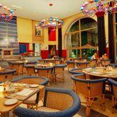 Grand Rotana Resort Picture 17