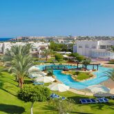 Sharm Dreams Resort Picture 0