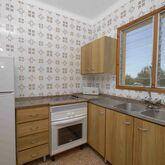Sol Naixent Apartments Picture 7