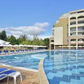 Sol Nessebar Mare & Bay Resort Picture 0