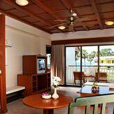 Karon Princess Hotel Picture 6