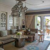 Dar Al Masyaf Hotel Picture 7