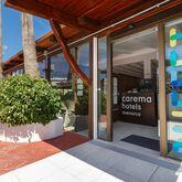 Carema Club Resort Picture 14